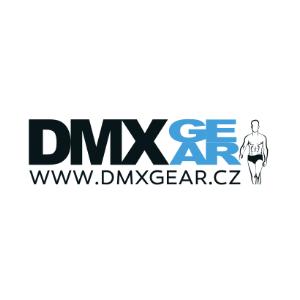 DMXGear reference spolupráce s AffiliateAgency.cz