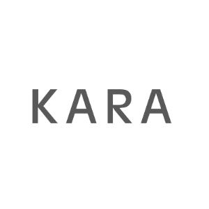 Kara reference spolupráce s AffiliateAgency.cz