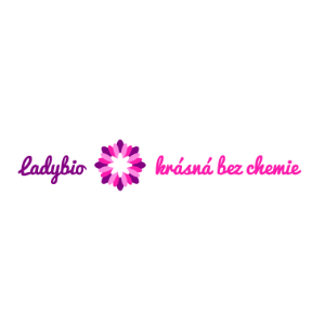 LadyBio reference spolupráce s AffiliateAgency.cz