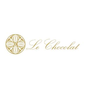 LeChocolat reference spolupráce s AffiliateAgency.cz