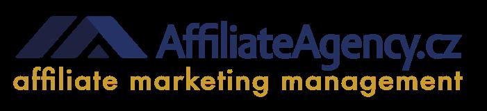 Logo Affiliate Agency