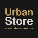 UrbanStore.cz reference spolupráce s AffiliateAgency.cz