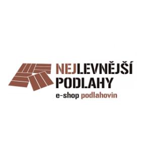 Nejlevnější podlahy reference spolupráce s AffiliateAgency.cz