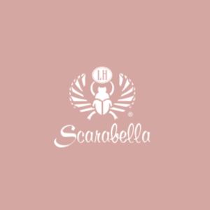 Scarabella reference spolupráce s AffiliateAgency.cz