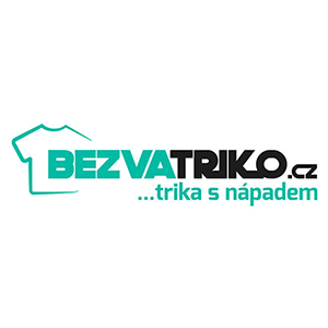 Bezva Triko reference spolupráce s AffiliateAgency.cz