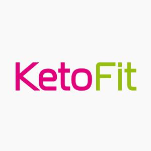 Ketofit reference spolupráce s AffiliateAgency.cz
