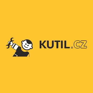 Kutil reference spolupráce s AffiliateAgency.cz