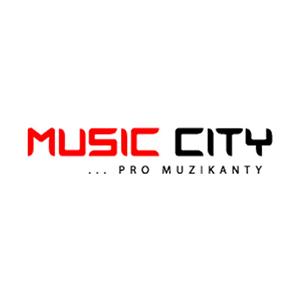 Music city reference spolupráce s AffiliateAgency.cz