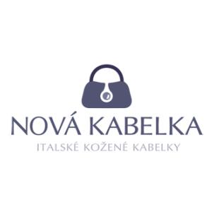 Novakabelka reference spolupráce s AffiliateAgency.cz